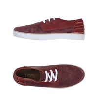 Mors Made In England Low-Tops & Trainers