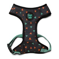 Triangles | Air Mesh Harness