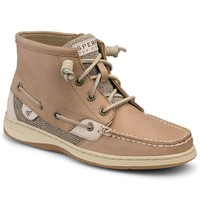 Sperry Marella Boot - Women's