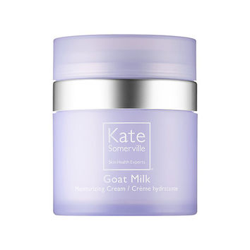Goat Milk Moisturizing Cream - Kate Somerville | Sephora