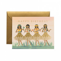 Rifle Paper Birthday Cards Magical Birthday