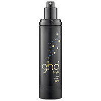 ghd Style™ Heat Protect Spray - ghd | Sephora