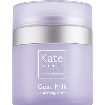 Goat Milk Moisturizing Cream | Ulta Beauty