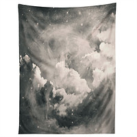 Caleb Troy Find Me Among The Stars Tapestry