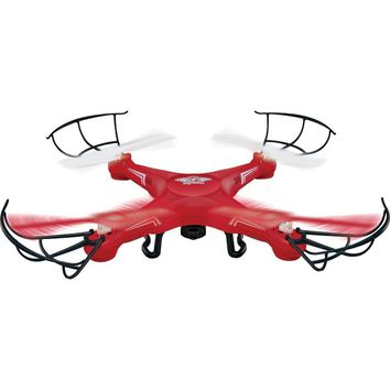 Gpx Drone With Camera