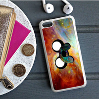 Hipster Adventure Time iPhone 5|5S Case Sintawaty.com
