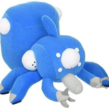 Ghost In The Shell - Tachikoma Plush