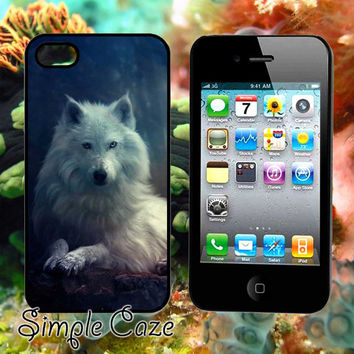 Wolf Yorkshire,Accsessories,Case,Cell Phone,iPhone 4/4S,iPhone 5/5S/5C,Samsung Galaxy S3,Samsung Galaxy S4,Rubber/1312Q10
