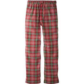Mountain Khakis Lounge Pant - Men's