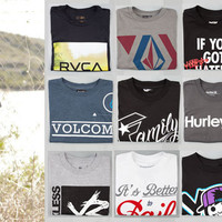 Tillys.com - Surf and Skate Clothing, Shoes and Accessories - From Volcom, Roxy, Hurley, Fox