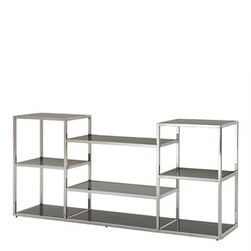Multi level Console Table | Eichholtz Smythson