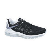 Nike Air Max 2015 Women's Running Shoe