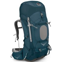 Osprey Women's Ariel 55 Pack