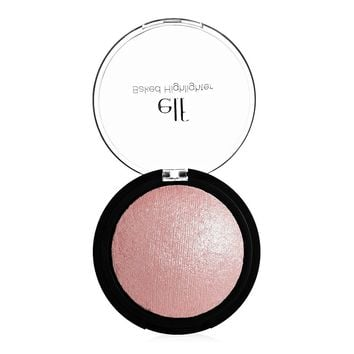 Click To Buy Baked Highlighter | e.l.f. Cosmetics