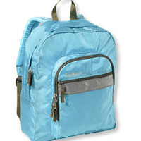 Kids' Backpacks and School Bags | Free Shipping from L.L.Bean