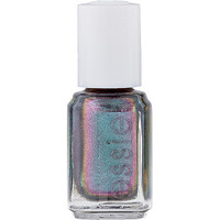 FREE mini Nail Polish w/any $17 Essie Nail Polish purchase