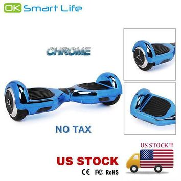 QIYIF two wheel 7 inch mini smart self balance scooter 2015 new arrival hoverboard 2 roues scooter ready to ship