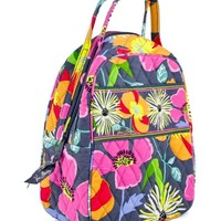Vera Bradley Lunch Bunch (Jazzy Blooms)