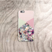 Fall iPhone 6 Case Fall Floral iPhone 6 Plus Case Autumn iPhone Case Tough iPhone Cases Fall Samsung Autumn Fall Color Trends 2015