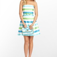 Lilly Pulitzer - Jordan Dress