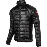 Canada Goose Hybridge Lite Down Jacket Men's| Best Deal Online