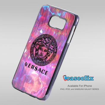 versace For Smartphone Case