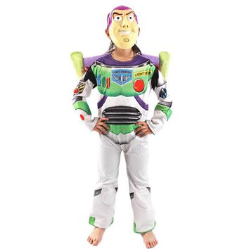 alien toy story costumes for kids adults buzz lightyear costume storys halloween costume for kids girls animal avengers