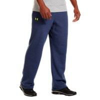 Under Armour Mens Charged Cotton® Storm Transit Pants