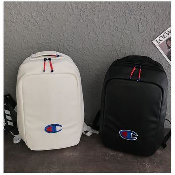 Champion Travel Laptop Backpack Unisex