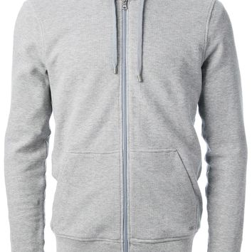 Michael Kors Hooded Sweater