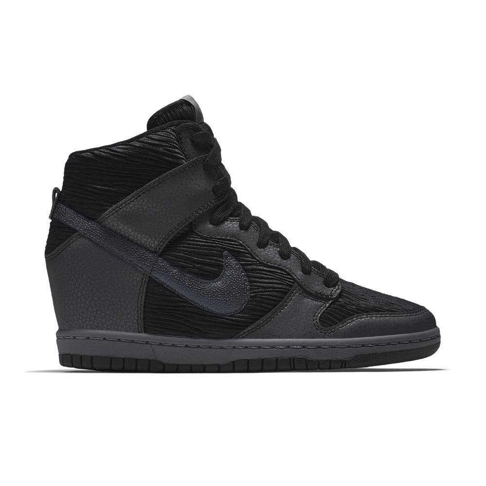 Nike Dunk Sky Hi Women s Shoe from Nike  2da48420e6