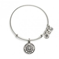 U.S. Coast Guard Charm Bangle