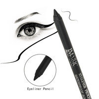 IMAGIC-EY308 Black Eye Liner Pencil