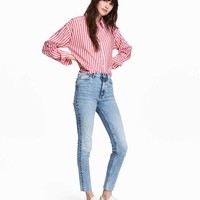 Jeans - Women's Clothing - Shop online or in-store