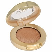 Milani Bella Eyes Gel Powder Eyeshadow, Bella Caffe
