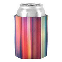 Strips Can Cooler