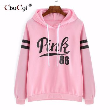 Sudaderas Mujer  harry potter hoodie tommy women Pink and other colors  kawaii clothes