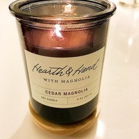 Hearth & Hand™ With Magnolia Gifting : Target