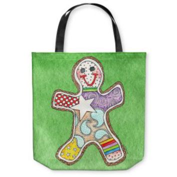 https://www.dianochedesigns.com/tote-bags-marley-ungaro-gingerbread-green.html