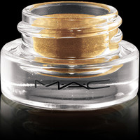M·A·C Cosmetics | New Collections > Eyes > Fluidline