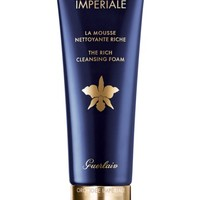Guerlain Orchidée Impériale The Rich Cleansing Foam | Nordstrom