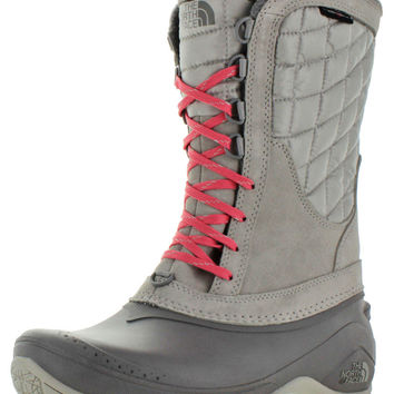 The North Face Thermoball Utility Mid Women's Snow Boots