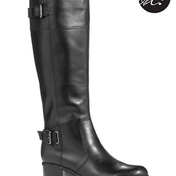 Bandolino Castin Knee-High Boots