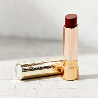 Stila Color Balm Lipstick - Urban Outfitters