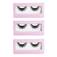 Boudoir 3pk - House of Lashes®