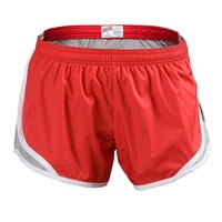 Soffe Active Shorts - Girls