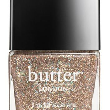 butter LONDON 'Boho Rock' Nail Lacquer