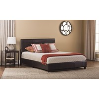 Hayden Bed Set