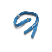 Costa Keeper Sunglass Straps in Blue by Costa Del Mar