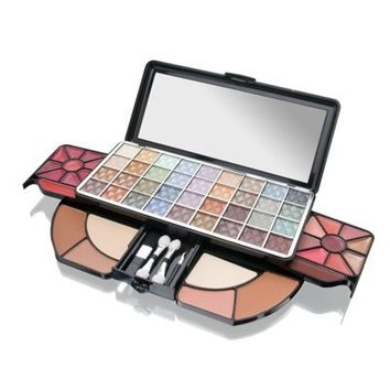 Great makeup kit gz706 image here, check it out